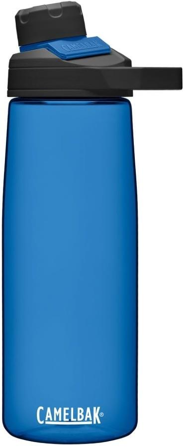 Camelbak Chute Mag Water Bottle With Magnetic Cap, 0.75L Oxford