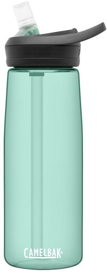 Camelbak Eddy+ Spill-Proof Water Bottle, 0.75L Coastal