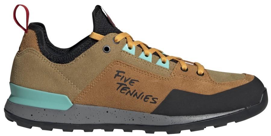 Adidas Five Ten, Five Tennie Women's Approach Shoes, UK 6 Khaki