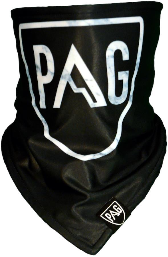 PAG Neckwear Origins Ski/Snowboard Neckwarmer, OS Family