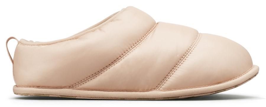 Sorel Hadley Women's Slippers, UK 5 Natural Tan