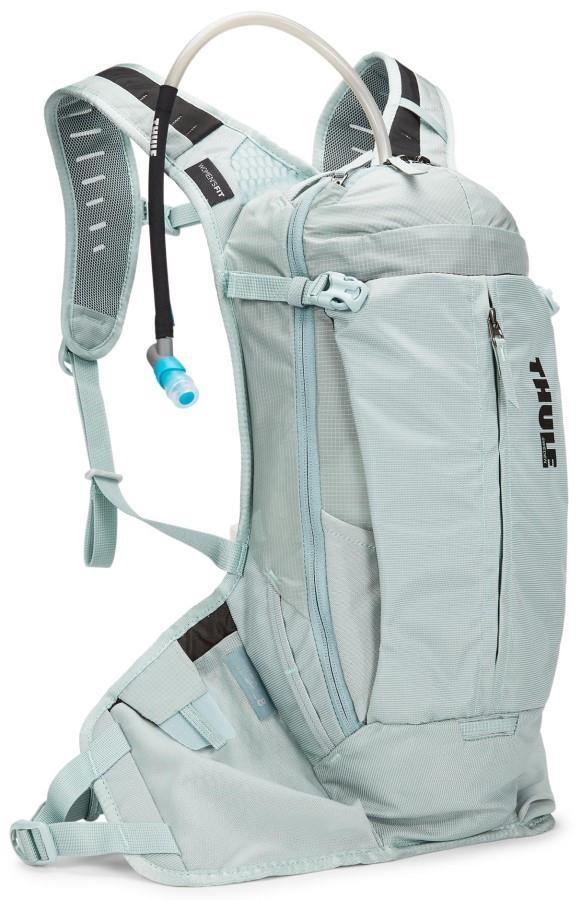 Thule Vital Women's Cycling Hydration Backpack, 8L Alaska