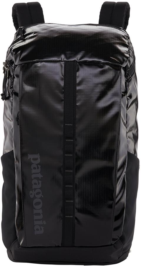 Patagonia Black Hole Day Pack/Backpack, 25L Black