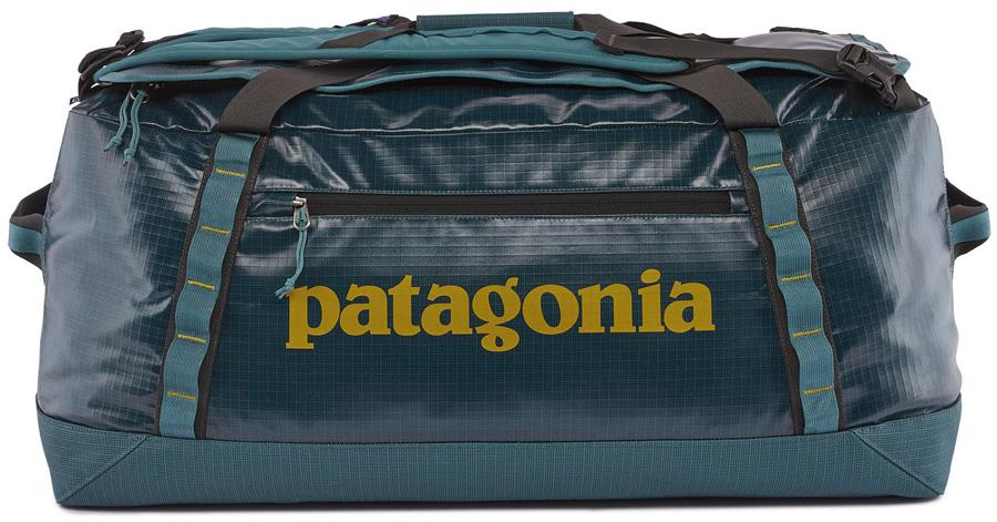Patagonia Black Hole 70l Backpack/Duffel Travel Bag, 70l Abalone Blue