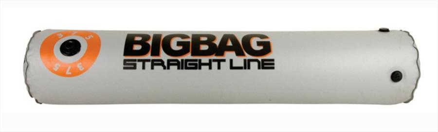 Straight Line Big Bag Ballast Bags, 375