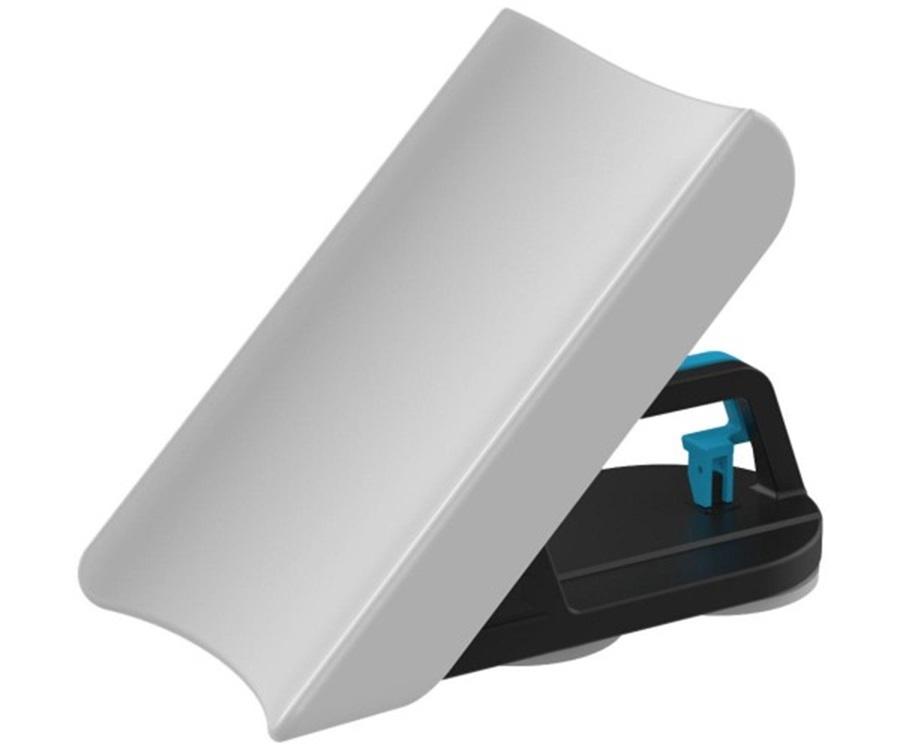Liquid Force Wakesurf Edge Wakeshaper, Wake Shaper Pro White