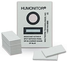 GoPro Hero Anti-Fog Inserts Accessories