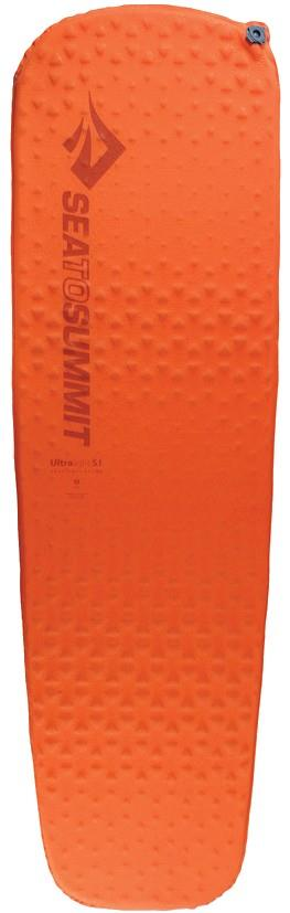 Sea to Summit UltraLight Self Inflating Mat Camping Airbed