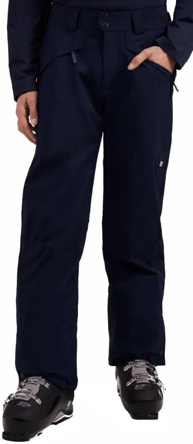 O'Neill Hammer Men's Snowboard/Ski Pants, XL Ink Blue
