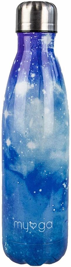 Myga Stainless Steel Water Bottle, 500ml Dreamer