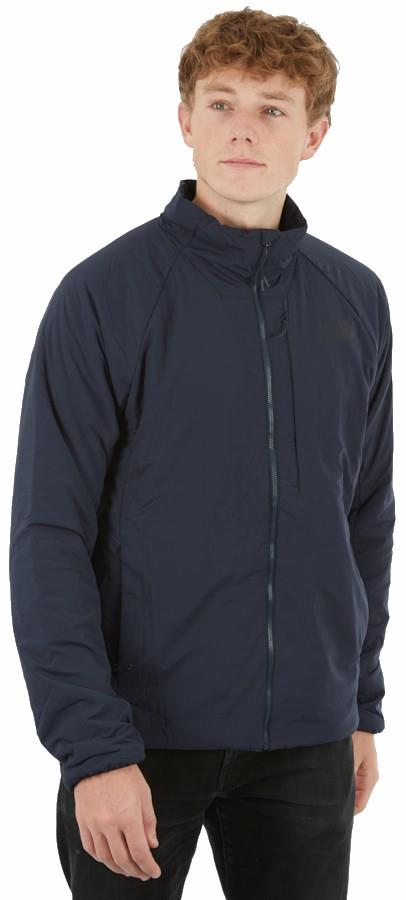 The North Face Ventrix™ Men's Insulated Jacket, XL Urban Navy
