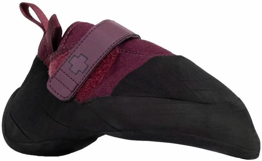 So iLL Adult Unisex New Zero Pro Rock Climbing Shoe, Uk 7 | Eu 41 Dark Purple