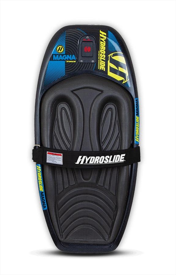 O'Brien Hydroslide Magna Kneeboard, Blue Black 2021