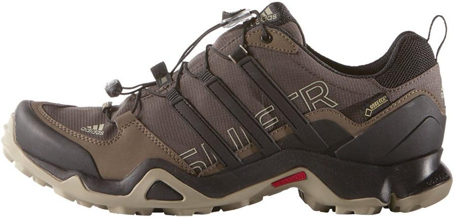 Adidas Terrex Swift R GTX Men's Hiking
