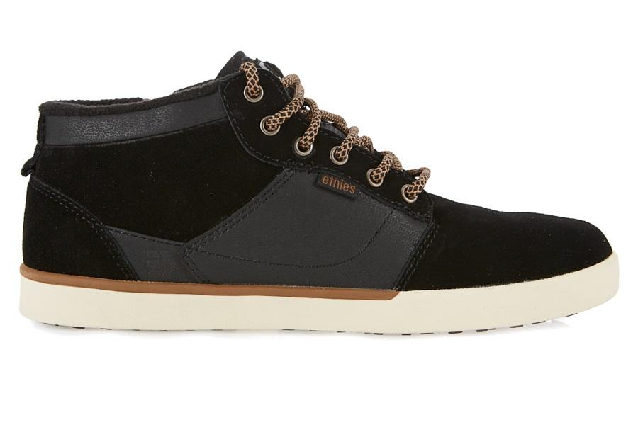 Etnies Jefferson MTW Winter Boots, UK 7