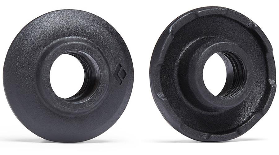 Black Diamond Trekking Basket Replacement Hiking Pole Parts 38mm