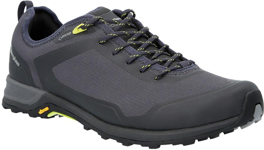 Berghaus FT18 GTX Hiking/Trail Shoes
