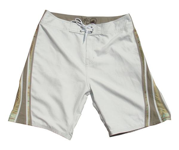 "Liquid Force Figley Board Shorts, 30"" / 76cm Waist Shell"