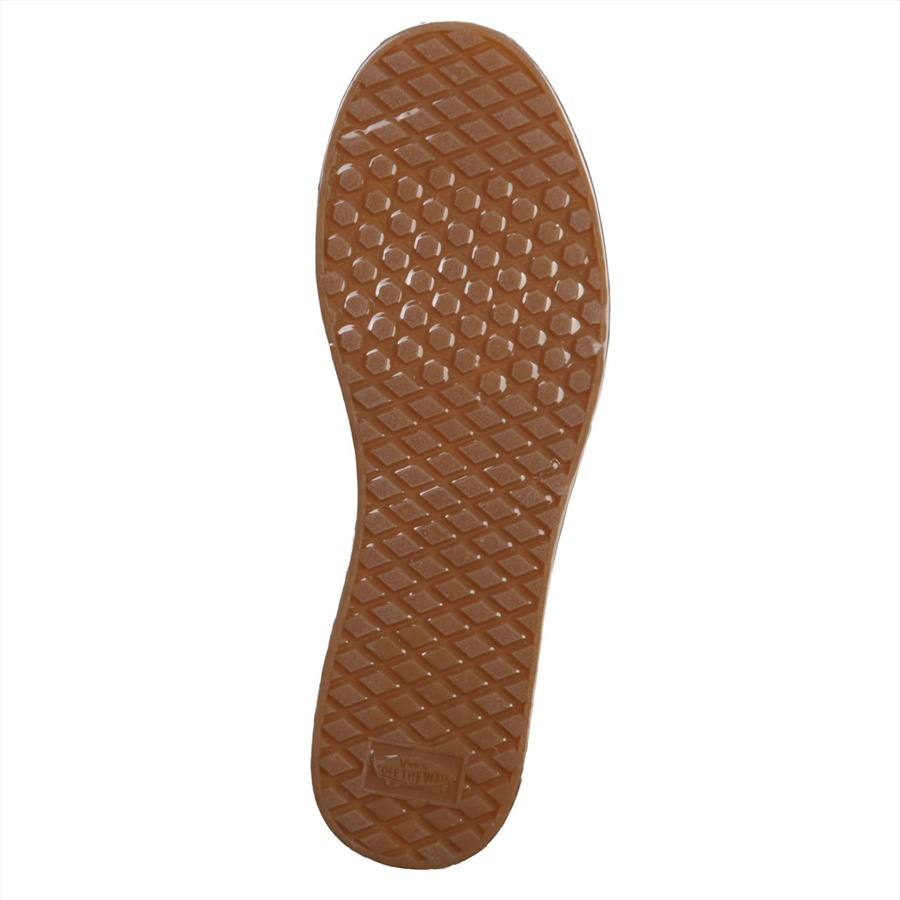 vans waffle sole Shop Clothing & Shoes Online