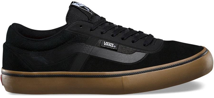 Vans AV Rapidweld Pro Skate Shoes UK 11