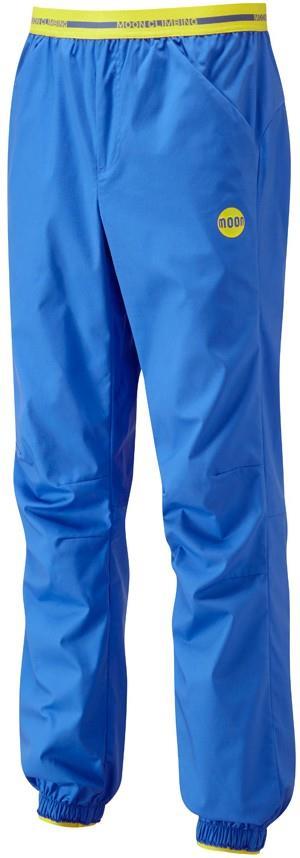 Moon Samurai Pant Men's Climbing Trousers, L Skydiver
