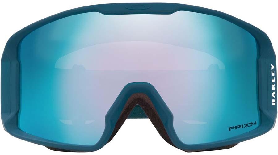 Maschera Line Miner™ XM Snow Goggles Oakley - Cricrisport