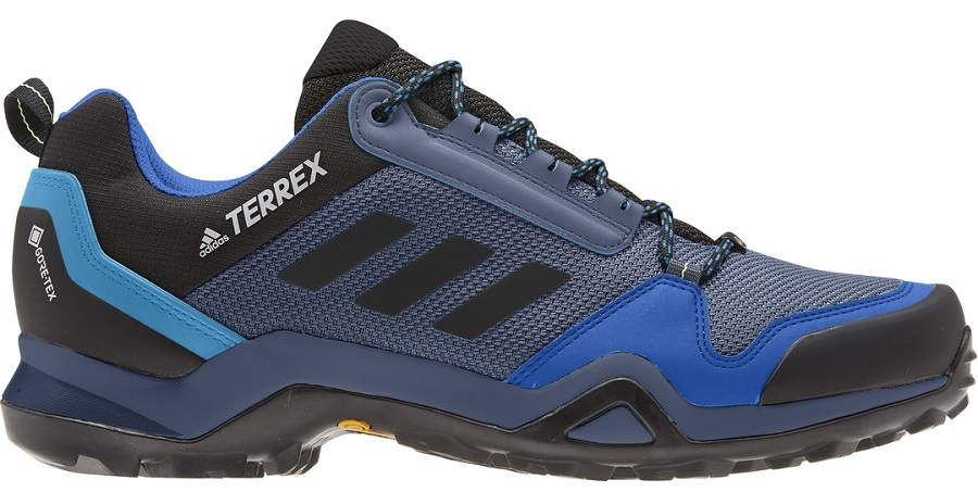 adidas walking trainers mens off 59% - www.usushimd.com