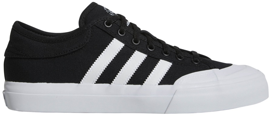 Precede blagostanje Express adidas matchcourt skate shoes