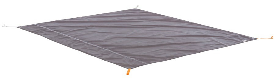 Big Agnes Salt Creek Footprint SL3 Lightweight Tent Groundsheet