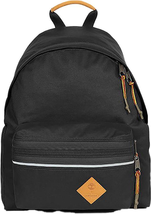 Eastpak Padded Zippl'r + Everyday Backpack, 24L TBL Black