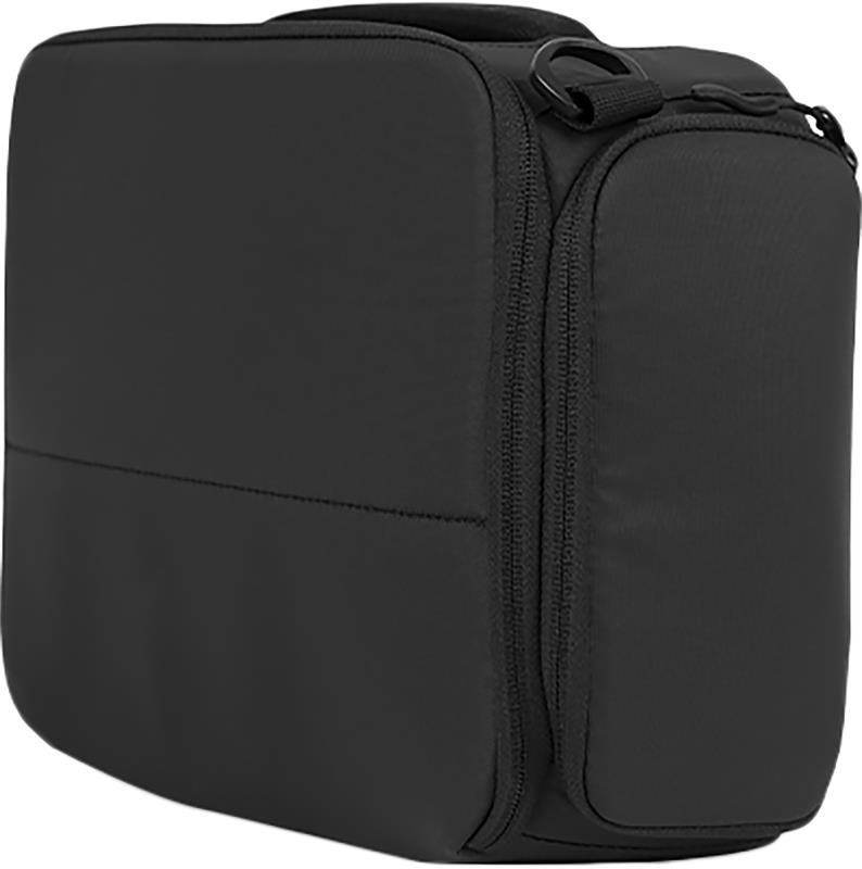 WANDRD Essential Deep Camera Cube Protective Case, Fernweh Black
