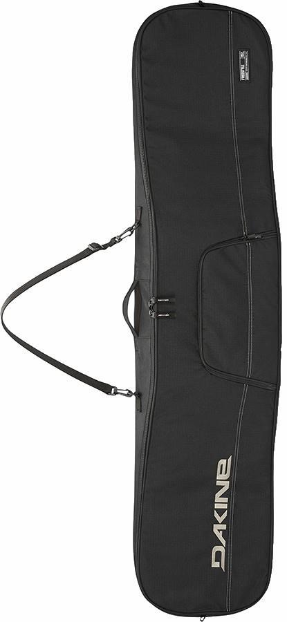 Dakine Freestyle Snowboard Bag, 165cm Black