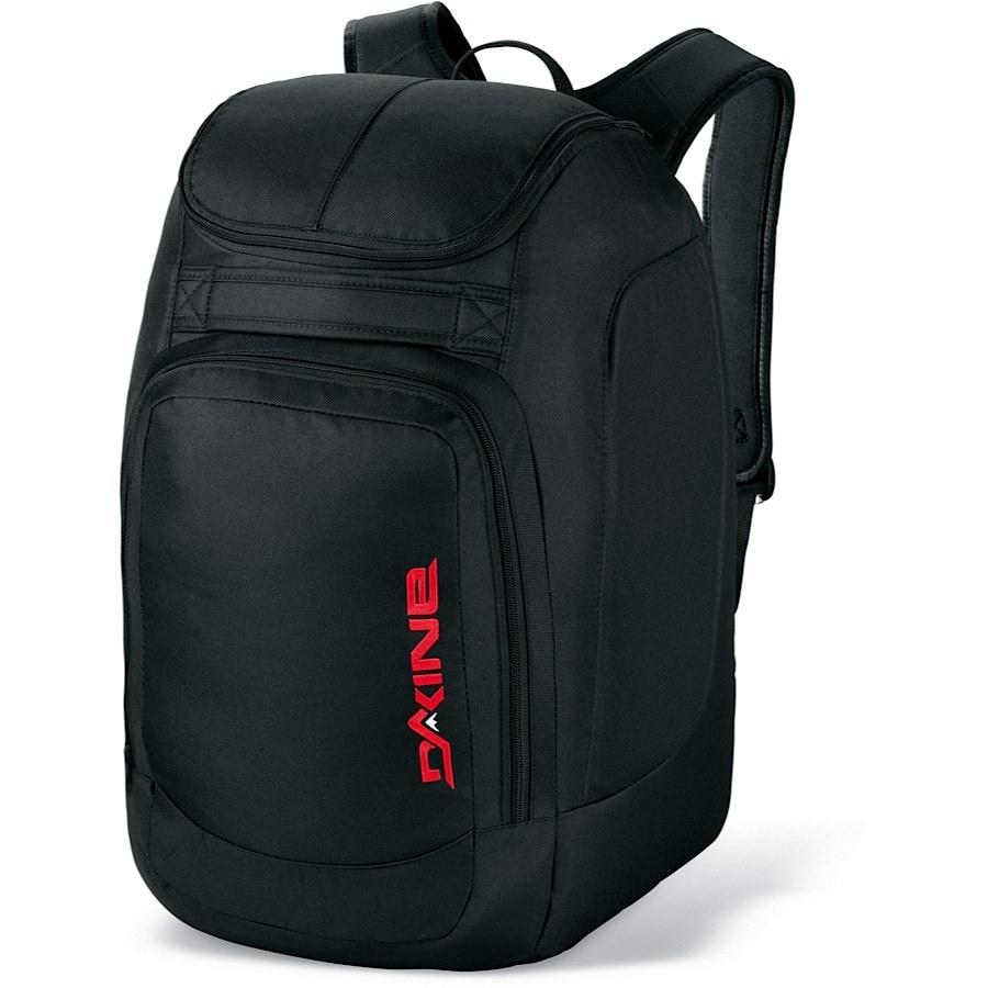 Dakine Boot Pack Snowboard/Ski Gear Bag 41 Litres Black