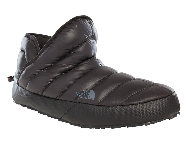 North Face Thermoball Traction Men's