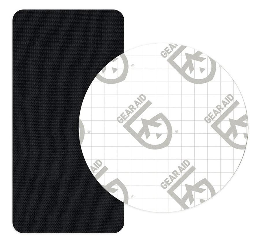 Gear Aid Tenacious Tape Gore-Tex Fabric Patches Clothing Repair Kit