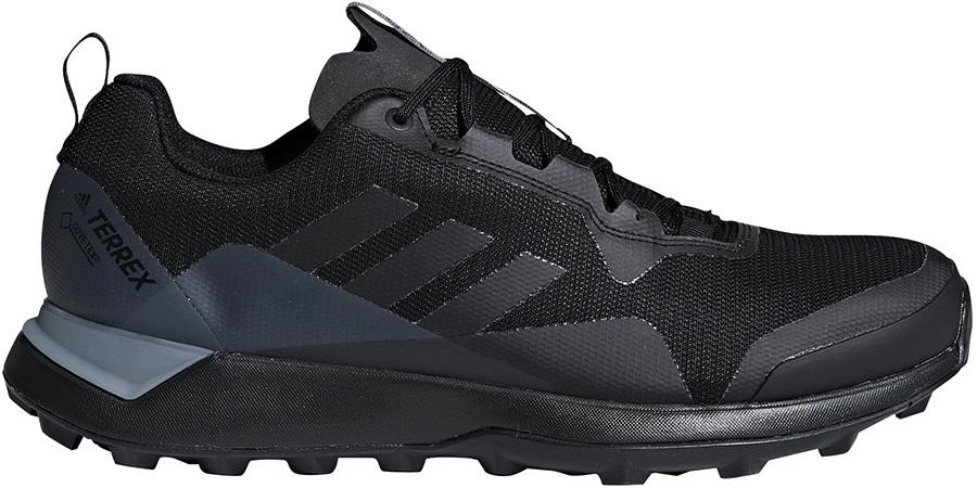 Adidas Terrex CMTK GTX Men's Trail