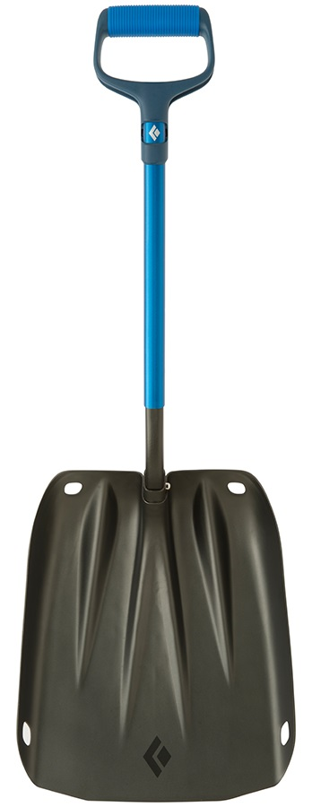 Black Diamond Evac 7 Avalanche Safety Snow Shovel