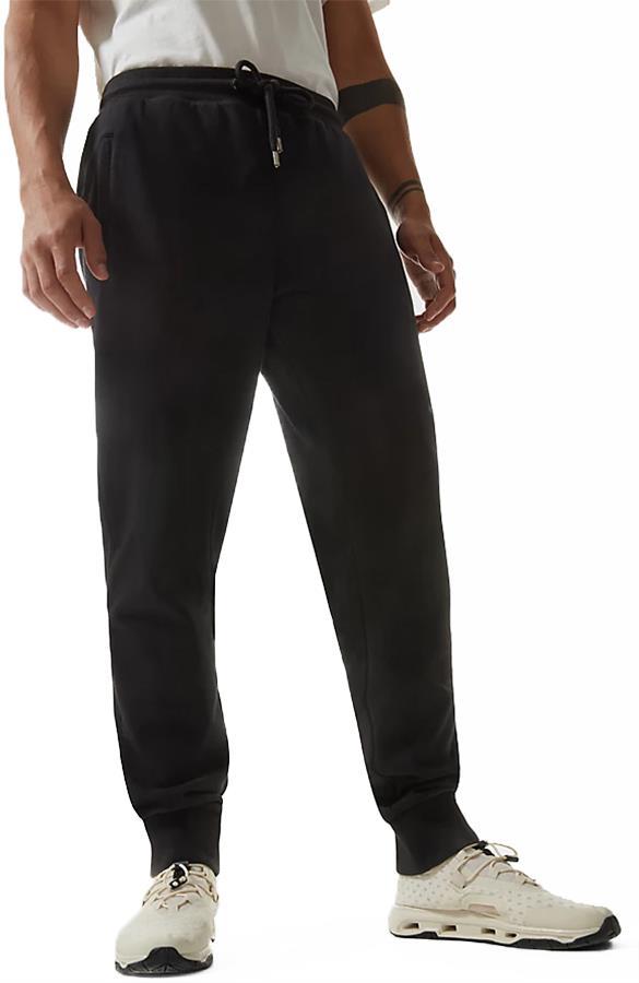 The North Face Never Stop Exploring Light Jogging Pants, XL Black