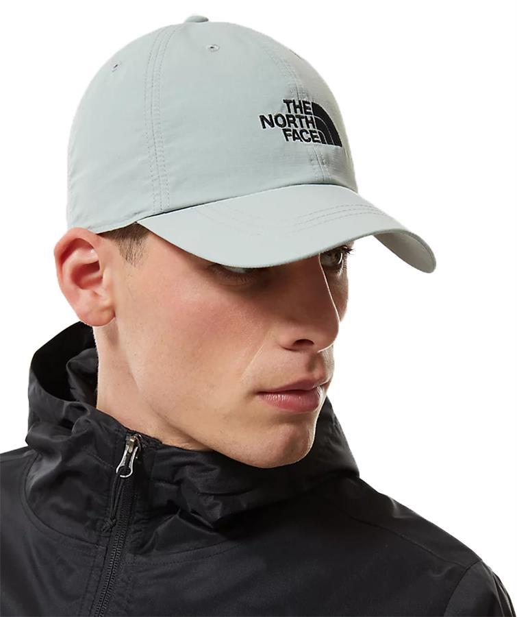 The North Face Horizon Cap, L/XL Wrought Iron