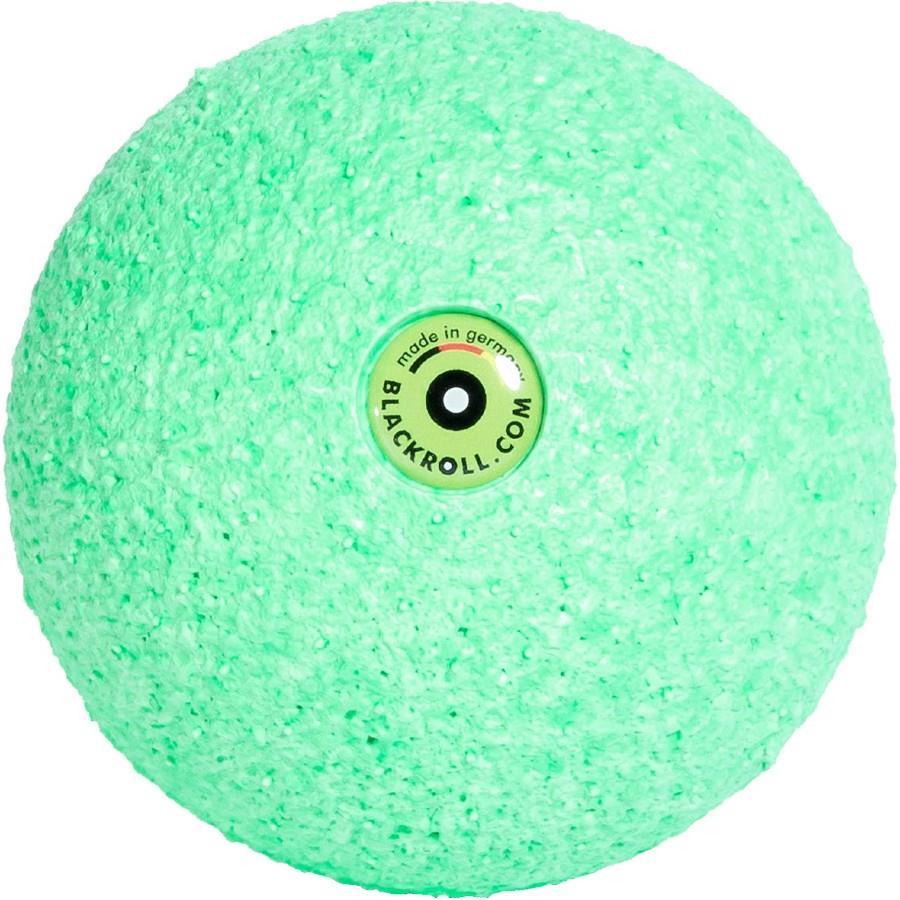 Blackroll 12 Fascia Massage Ball, 12cm Green