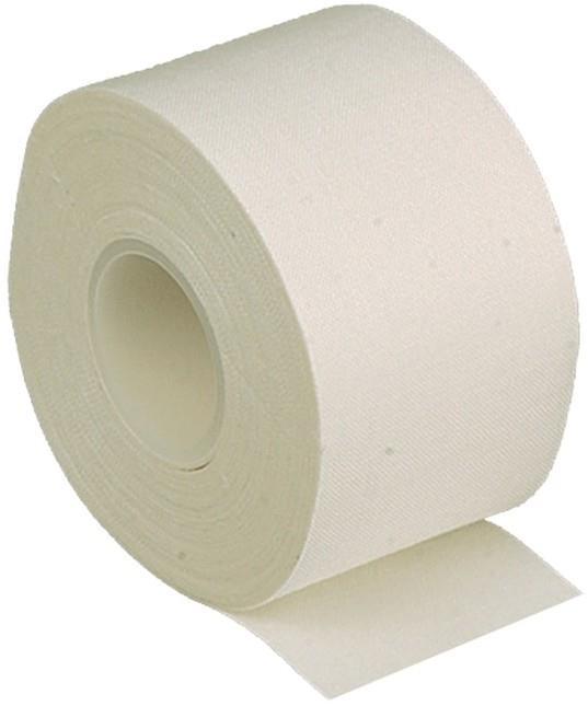Precision Zinc Oxide Strapping Tape 38mm x 10m White