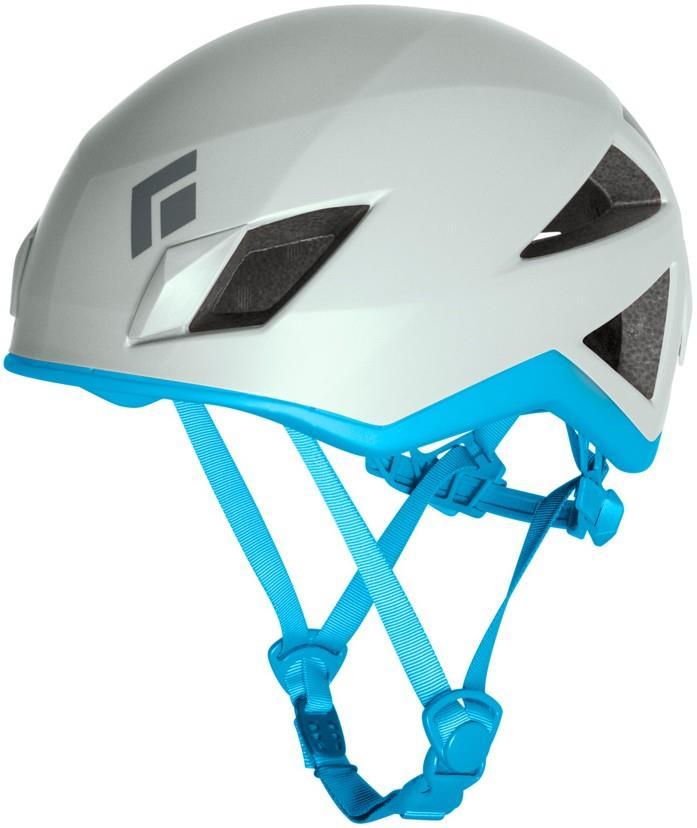 Black Diamond Vector Women's Climbing Helmet S/M Glacier Blue