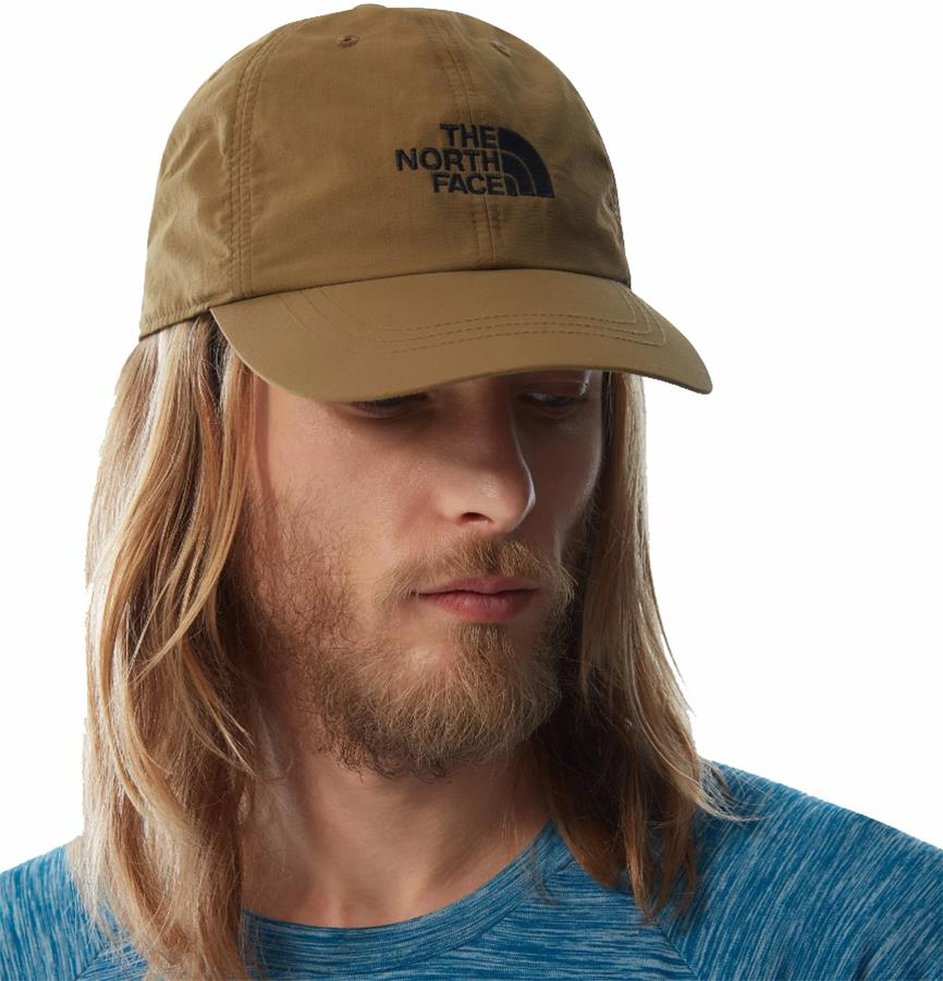 The North Face Horizon Cap, S/M Military Olive