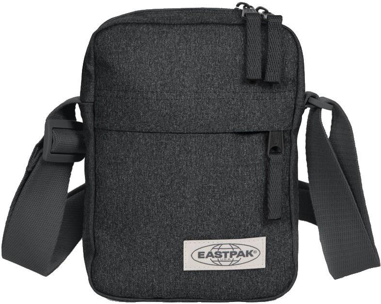 Eastpak The ONE Sling/Crossbody Bag, 2.5L Muted Dark