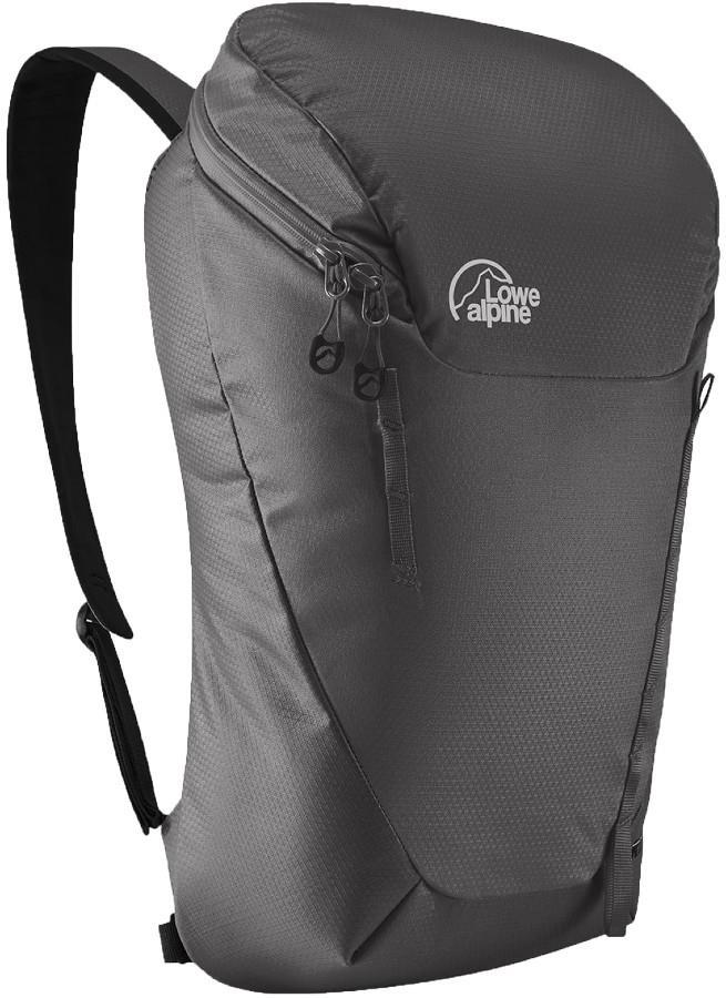 Lowe Alpine Rebel 18 Climbing Backpack, 18L Pin Stripe