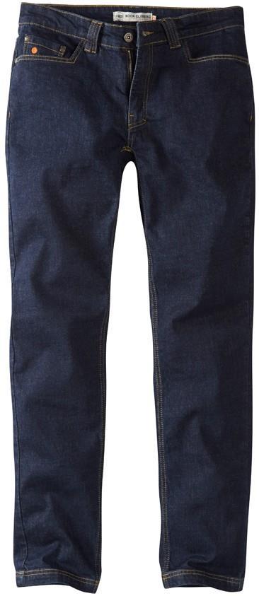 Moon Hubble X Slim Fit Jean Rock Climbing Jeans XL Indigo