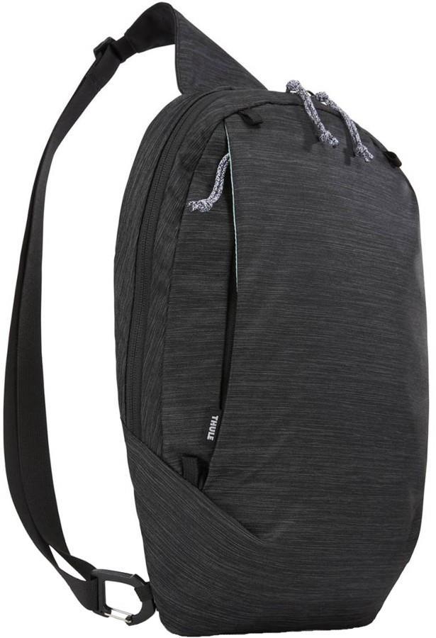 Thule Sapling Sling Bag Child Carrier Backpack Accessory, 10L Black