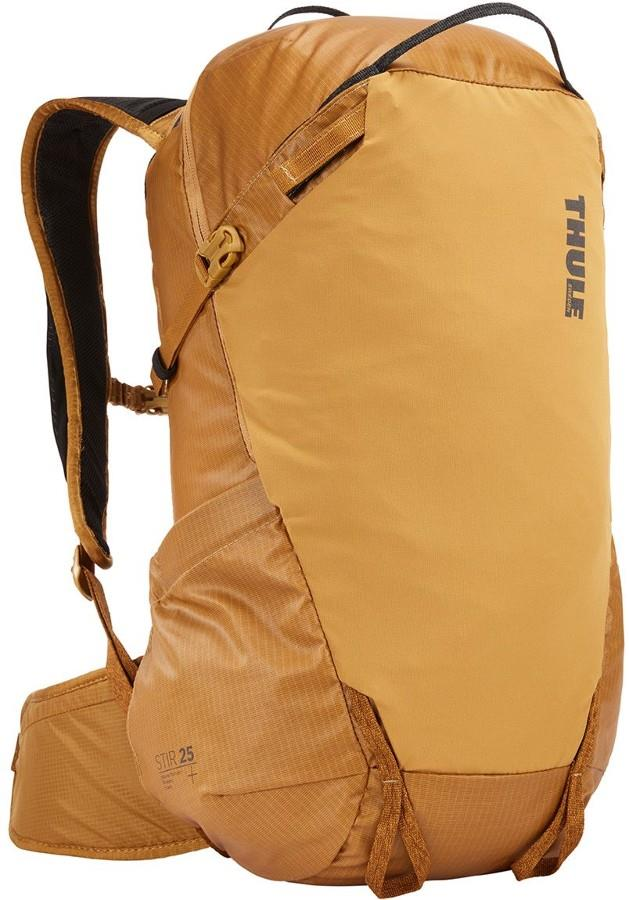 Thule Stir 25 Hiking Backpack, 25L Woodthrush
