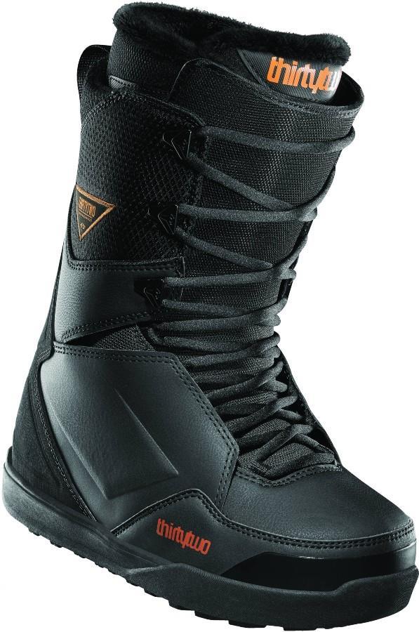 thirtytwo Womens Lashed Women's Snowboard Boots, Uk 4 Black 2021