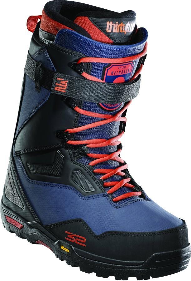thirtytwo TM-Two XLT Men's Snowboard Boots, UK 10 Helgason 2021